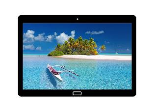 3 Pantai di Pamekasan, Tempat Wisata Unggulan di Pulau Madura