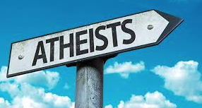 Way More Americans May Be Atheists Than We Thought