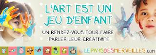 http://www.lepaysdesmerveilles.com/lart-est-un-jeu-denfant