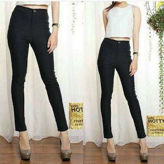 grosir celana jeans, celana jeans wanita, model celana jeans terbaru, celana jeans terbaru, celana jeans HW, celana jeans sobek