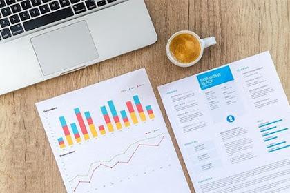 Pentingnya Penyesuaian Strategi Keuangan di Masa New Normal!