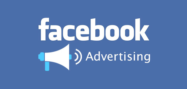 Profitable Facebook Ads Skill 2019/2020