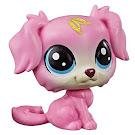 Littlest Pet Shop Lucky Pets Lucky Pets Fortune Crew Thumbprint (#No#) Pet