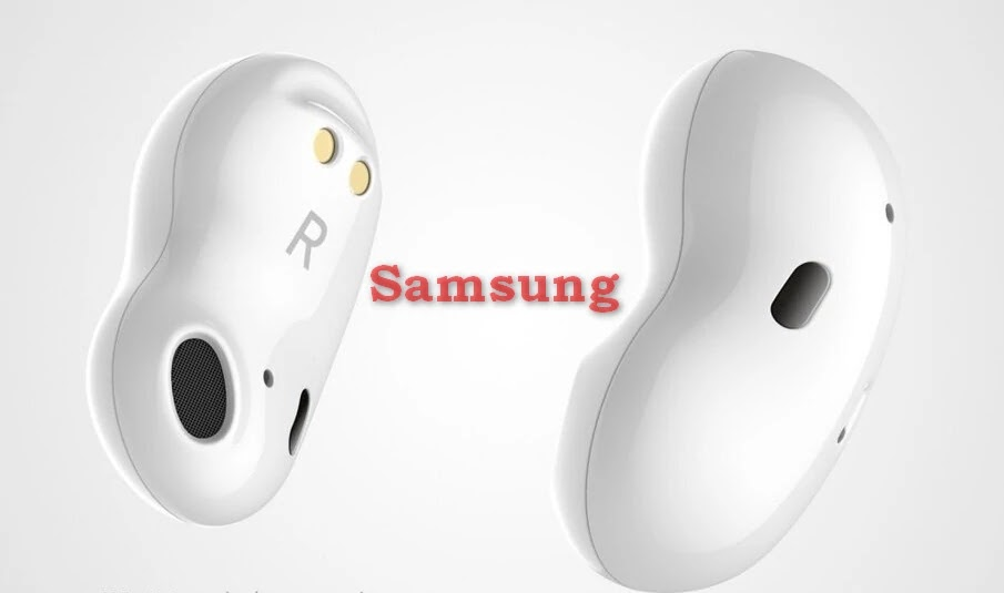 Samsung Galaxy Note s20 Unpacked event 2020