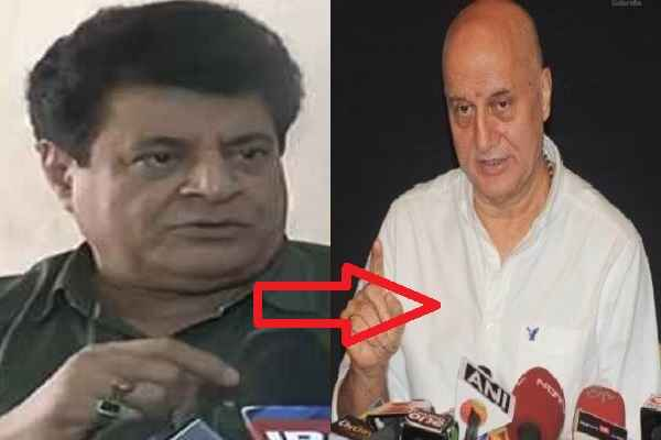 anupam-kher-appointed-ftti-chairman-replaces-gajendra-chauhan