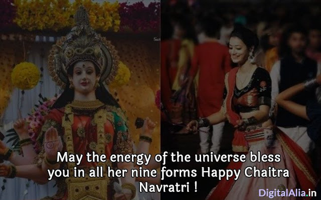 navratri special images