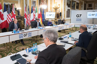 g7-breack-climate-change-agreement