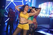 prathikshanam movie photos gallery-thumbnail-7
