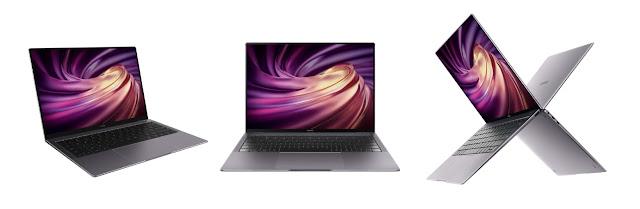 huawei-deepin-linux-sistema-pc-computador-laptop-notebook-design-distro-china-matebook-pro-harmonyos-windows