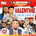 DJ Sweet Records - Valentine Mix
