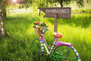Sosyete Bisiklet Travel ile ilgili aramalar tur bisikleti  yol bisikleti  şehir bisikleti  gezi bisikleti tavsiye  hybrid bisiklet önerisi  salcano şehir bisikleti erkek  hibrit bisiklet hepsiburada  elektrikli bisiklet