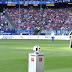 Confira a programação da 10ª rodada da Bundesliga 2016/2017