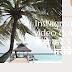 Instagram Reels video download कैसे करे 3 आसान तरीके 2021 ?