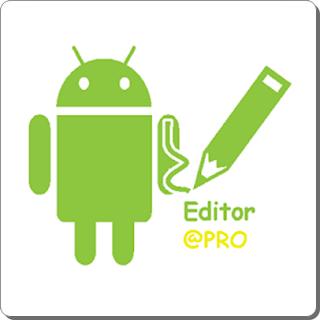 تحميل تطبيق APK Editor Pro v1.8.18 المدفوع  محرر التطبيقات 2018