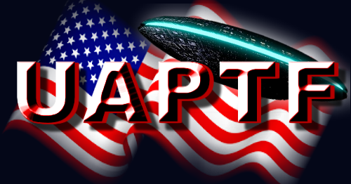 UAPTF