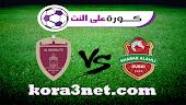 تفاصيل مباراة شباب الاهلى دبى والوحدة اليوم 23-9-2021 دورى الخليج العربى الاماراتى