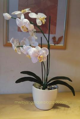 Orchidee Haken Goedkope Tuinhuisjes