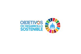 Investigadores y líderes de iniciativas se reúnen para el ciclo de Conversaciones de Futuro: ODS-COVID