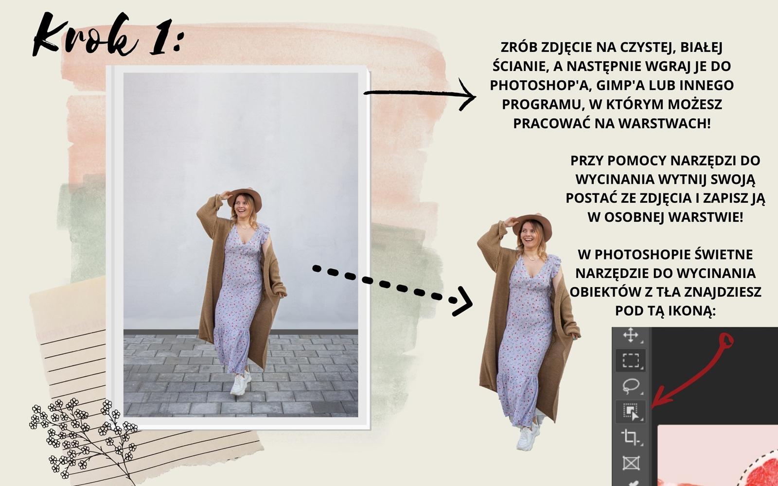 2 how change wall in photoshop instagram photo ideas in home pomysły na zdjęcia na instagramie