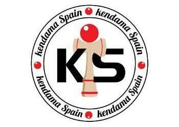 Kendama logo