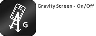 Gravity Screen - On/Off Apk Terbaru Full Version Unlocked