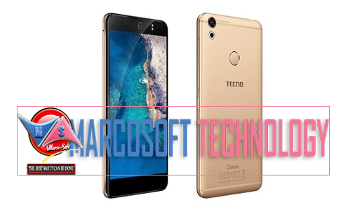 TECNO CAMON CX FACTORY SIGNED FIRMWARE ~ MARCOSOFT TECHNOLOGY
