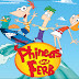 Phineas and Ferb Season 1 Hindi Episodes 720p HD
