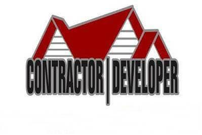 Lowongan Perusahaan Kontraktor Dan Developer Di Pekanbaru April 2019