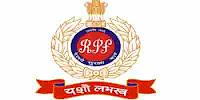 RPF Syllabus in Hindi Constable, download RPF Constable and SI Syllabus Hindi ,RPF Syllabus in Hindi Constable | Download RPF Constable and SI Syllabus in Hindi