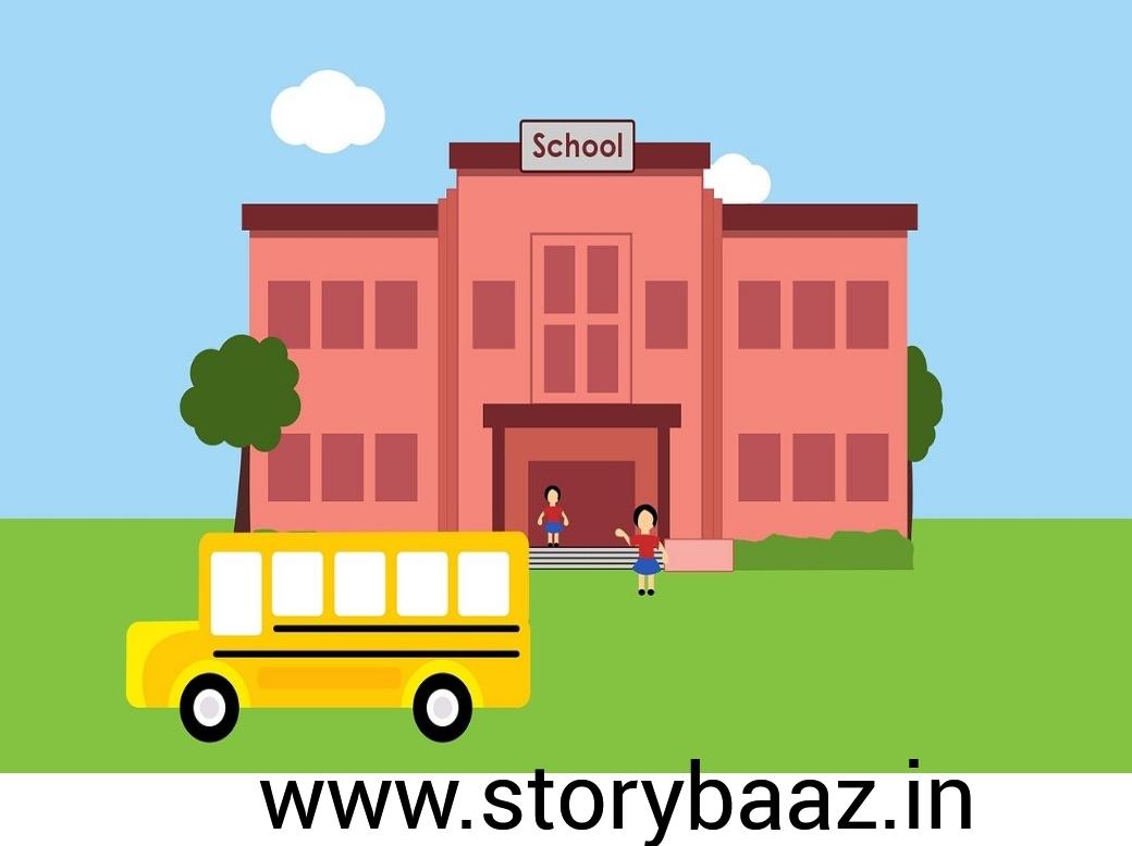 Kora-kagaz-best-love-story-hindi-mein-romantic-sad-love-stories-school-life-love-story-hindi-mein