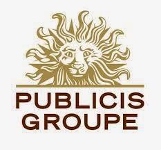 publicis groupe dividende 2016