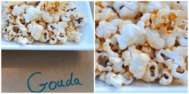 Movie- night- popcorn- bar- gouda- poplandia