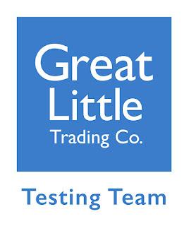 gltc testing team