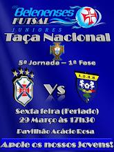 Taça Nacional