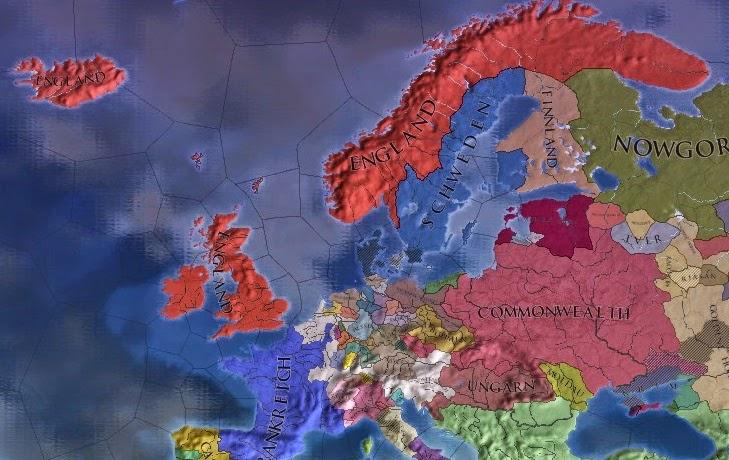 eu4-england-1557