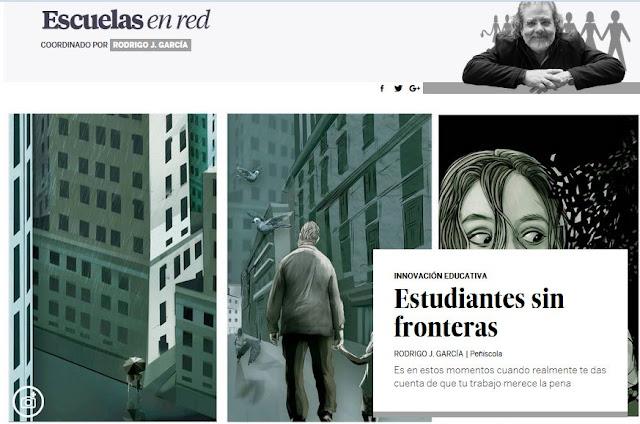 http://elpais.com/elpais/2017/03/25/escuelas_en_red/1490472955_180146.html