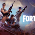 Beware! Fortnite Cheat Hijacks Gamers' PCs to Intercept HTTPS Traffic
