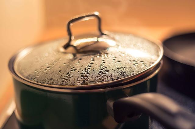 أواني-الطبخ