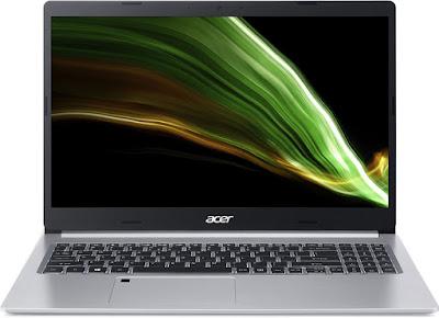 Acer Aspire 5 A515-45G-R9WY