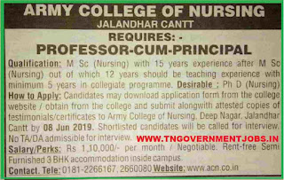 ACN-recruitment-notification-for-Professor-Principal-Posts