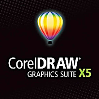 CorelDRAW X5 Portable