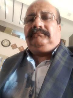 dhaniya expert mukesh bhatiya