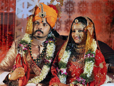 sreesanth-marriage-photos4