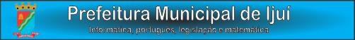 http://bit.ly/cursosijui