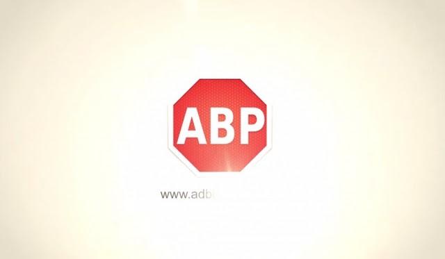 【特約轉載】反廣告的「AdBlock」即日起向你下廣告,這就是找黑社會幫忙的最佳示範