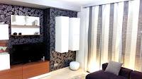 atico duplex en venta calle rio ebro castellon salon1