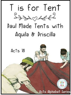 https://www.biblefunforkids.com/2022/01/paul-made-tents-with-aquila-and.html