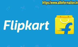 Flipkart Big Billion Shopping Days Sale: Redmi Note 7s, Realme 3 Pro, Honor 20i and author phone Discount price sell in flipkart