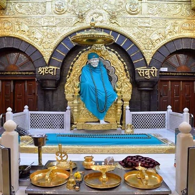 Jai Sai ram 3 images 428545.in