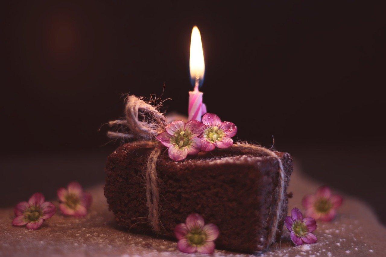 Birthday Cake Images HD - 2020